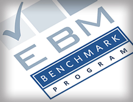 EBM Benchmarking