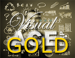 Visual ACE-GOLD Jewellery Business Management Software