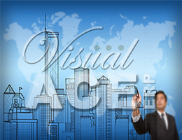 Visual ACE Property Management Software