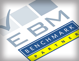 Benchmarking Partnership
