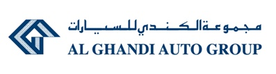 img/clients/AlGhandiAutoGroup.jpg