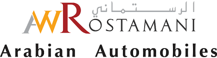 img/clients/ArabianAutomobiles.png