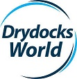 img/clients/DrydocksWorld.jpg
