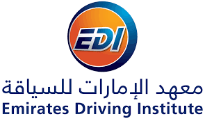 img/clients/EmiratesDrivingInstitute.png