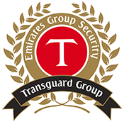 img/clients/EmiratesTransguard.png
