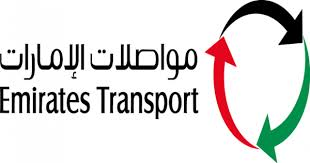 img/clients/EmiratesTransport.jpg