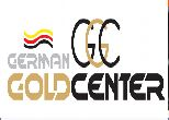 img/clients/GermanGoldCenterLogo.jpg