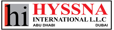 img/clients/HyssnaInternational.jpg