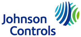 img/clients/JohnsonControls.png