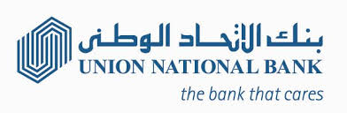 img/clients/UnionNationalBank.jpg