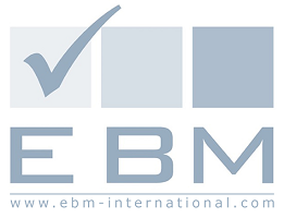 Emirates Business Management International Consultants (EBM) is a ...